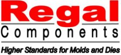 Regal Components Blog